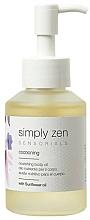Kup Odżywczy olejek do ciała - Z. One Concept Simply Zen Sensorials Cocooning Nourishing Body Oil