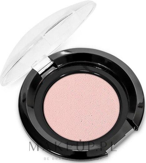 Matowy cień do powiek - Affect Cosmetics Colour Attack — фото M-0003