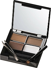 Kup Paletka do brwi - Gabriella Salvete Eyebrow Palette