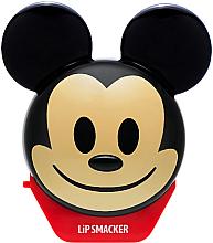 Kup Balsam do ust - Lip Smacker Disney Emoji Mickey Lip Balm