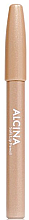 Kup Kredka do ust - Alcina Soft Lip Pencil