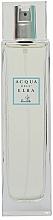 Kup Spray zapachowy do wnętrz - Acqua Dell'Elba Fiori