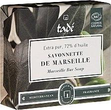 Kup Mydło marsylskie w kostce - Tadé Marseille Bar Soap