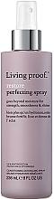 Kup Nawilżający spray ułatwiający rozczesywanie włosów - Living Proof Restore Perfecting Spray