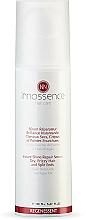 Kup Serum przywracające blask włosom - Innossence Regenessent Dry and Brittle Hair Serum