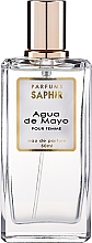 Kup Saphir Parfums Agua de Mayo - Woda perfumowana