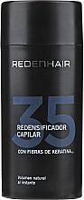 Kup Zagęszczacz do włosów - Redenhair Redensificador Capilar