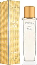 Kup Christopher Dark Costa Del Sun - Woda perfumowana
