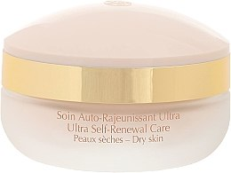 Kup Krem do twarzy - Stendhal Recette Merveilleuse Ultra Self-Renewal Care Dry Skin