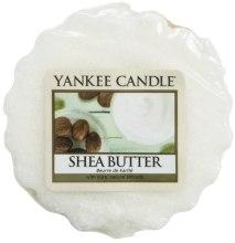 Kup Wosk zapachowy - Yankee Candle Shea Butter Wax Melts
