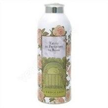 Kup Perfumowany talk do ciała Róża - L'Erbolario Rosa Talco Profumato