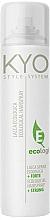 Kup Lakier do włosów z botanicznym kawiorem - Kyo Ecologic Haarspray Strong