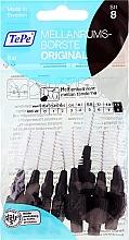 Kup Szczoteczka międzyzębowa - TePe Interdental Brushes Normal 1,5 mm