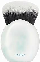 Kup Pędzel do bronzera w kremie - Tarte Cosmetics Breezy Blender Cream Bronzer Brush