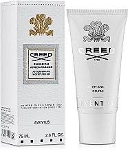 Kup Creed Aventus - Balsam po goleniu