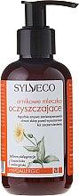 Kup Arnikowe mleczko oczyszczające - Sylveco Arnica Cleansing Lotion