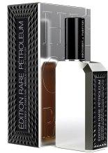 Kup Histoires de Parfums Rare Petroleum - Woda perfumowana