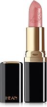 Kup Kremowa szminka do ust - Hean Classic Colours Festival Lipstick