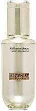 Kup Nawilżające serum do twarzy - Algenist AA Barrier Serum