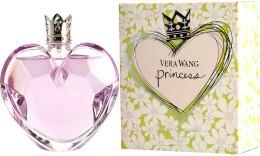 Kup Vera Wang Flower Princess - Woda toaletowa
