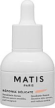 Kup Serum do skóry wrażliwej - Matis Reponse Delicate Sensibiotic Serum Sensitive Skin