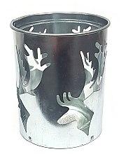 Kup Świecznik - Yankee Candle Nordic Stag Tealight/Votive Holder