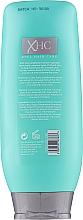 Glinkowa odżywka do włosów zniszczonych i rozdwajających się - Xpel Marketing Ltd XHC Hair Care Restore Clay Conditioner — фото N2