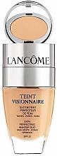 Kup Podkład korygujący plamy pigmentacyjne, pory i zmarszczki - Lancome Teint Visionnaire SPF 20