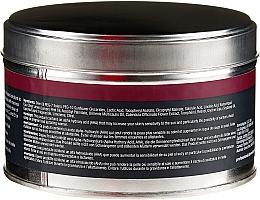 Peeling do twarzy - Dermalogica Professional Multivitamin Power Exfoliant Salon Size — фото N2