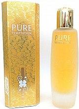 Kup Omerta Pure Temptation - Woda perfumowana