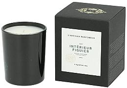 Kup L'Artisan IntÉrieur Figuier - Świeca zapachowa