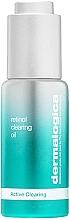 Kup Aktywnie oczyszczający olejek z retinolem - Dermalogica Retinol Clearing Oil