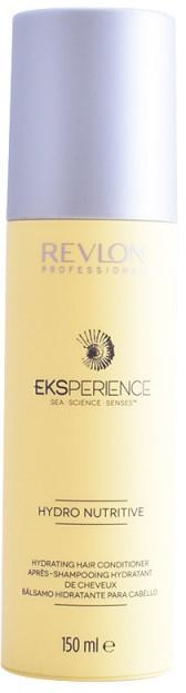 Odżywka do włosów - Revlon Professional Eksperience Hydro Nutritive Conditioner — фото N1