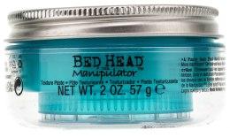 Kup Krem do stylizacji włosów - Tigi Bed Head Manipulator Styling Cream