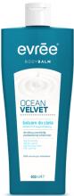 Kup Wygładzający balsam do ciała - Evrēe Ocean Velvet