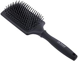 Kup Szczotka do włosów, DT3115, czarna - Lila Rossa Diamond Touch