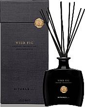 Kup Dyfuzor zapachowy Drzewo figowe - Rituals Wild Fig Fragrance Sticks