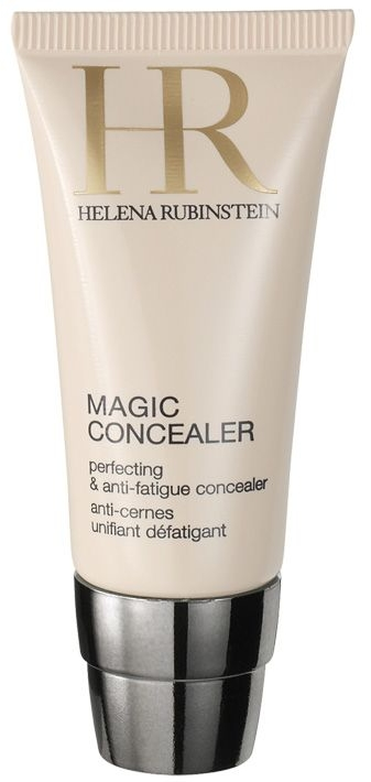 Korektor pod oczy - Helena Rubinstein Magic Concealer