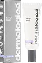 Kup Preparat odnawiający barierę ochronną skóry - Dermalogica Ultracalming Barrier Repair