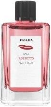 Kup Prada No14 Rossetto - Perfumy