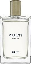 Kup Culti Milano Milize - woda perfumowana