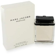 Kup Marc Jacobs Marc Jacobs Woman - Woda perfumowana