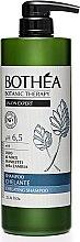 Kup Chelatowany szampon do włosów - Bothea Botanic Therapy Salon Expert Chelating Shampoo pH 6.5