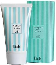 Kup Acqua Dell Elba Bimbi - Perfumowany balsam do ciała