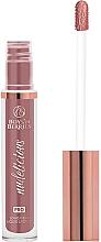 Kup Matowa szminka w płynie - Boys'n Berries Nudelicious Pro Long Wear Liquid Lipstick