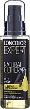 Kup Olejek do włosów - Loncolor Expert Natural Oil Therapy