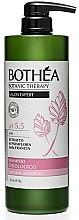 Kup Szampon do włosów z ekstraktem z passiflory - Bothea Botanic Therapy Salon Expert Natural Shampoo pH 5.5
