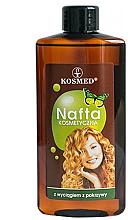 Kup Nafta kosmetyczna z wyciągiem z pokrzywy - Kosmed