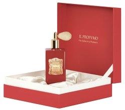 Kup Il Profvmo Chocolat Edition Prestige - Woda perfumowana