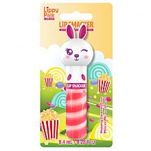 Kup Nawilżający balsam do ust Królik - Lip Smacker Bunny
